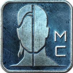 maXtreme Club