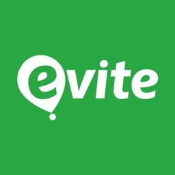 Evite: Online & Text Invites