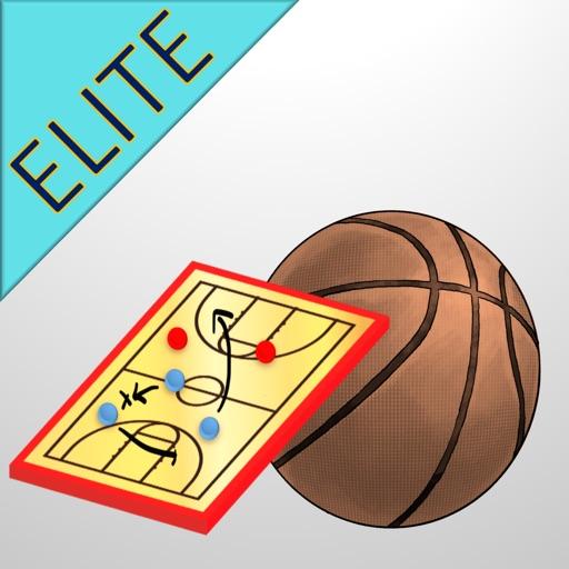 Coach Clip Board ELITE