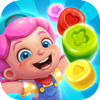 Toy Party - Dazzling Puzzle