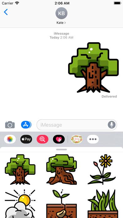 SpringLNQ screenshot 3