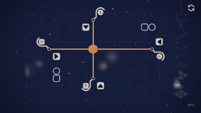 SiNKR 2 screenshot 6