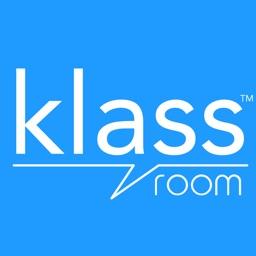 Klassroom