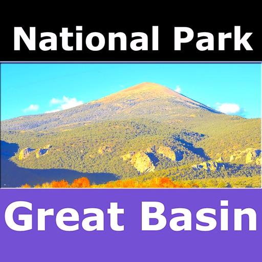 Great Basin National Park, NV