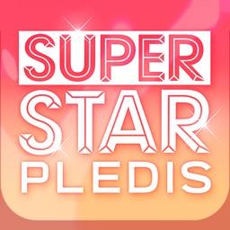 SuperStar PLEDIS