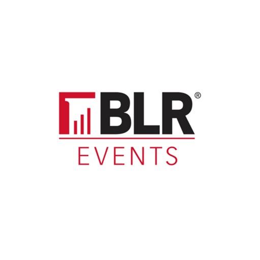 BLR Events icon