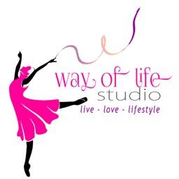 Way of life fitness
