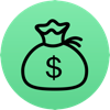 Money Manager- Account Tracker - Zhong HuiYing