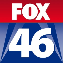FOX 46: Charlotte News