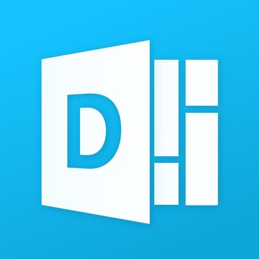Baixar Office Delve - for Office 365 para iOS