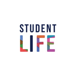 U of T Student Life