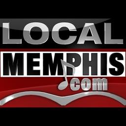 LocalMemphis.com