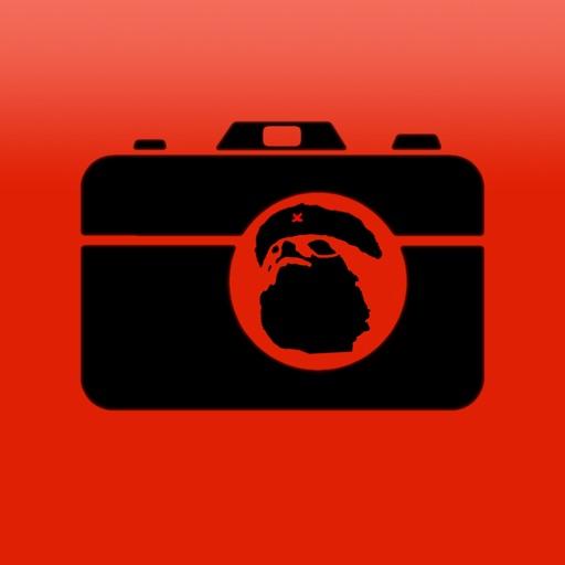 SlothCam Webcam Browser