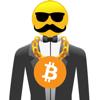 download Cryptojis