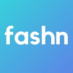 Fashn.me Fashion Search Engine