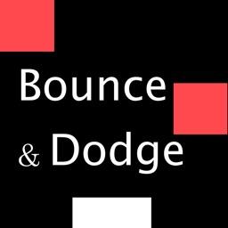 Bounce & Dodge