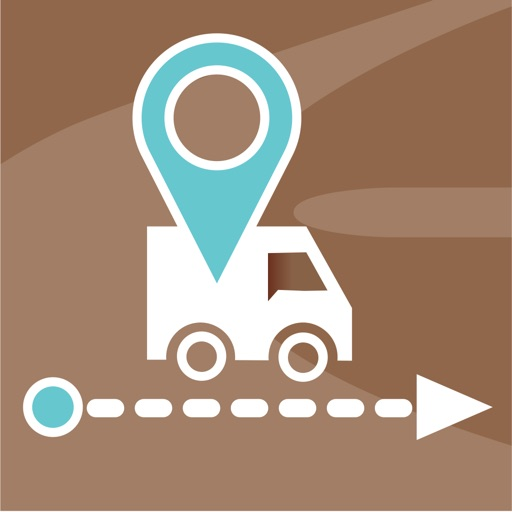 EXTRA Driver Beta icon