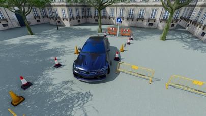 Car Driving Simulatorのおすすめ画像4