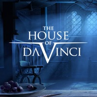 The House of Da Vinci Hack Resources Generator online