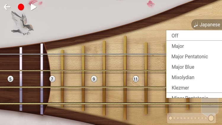Pipa Extreme screenshot-3