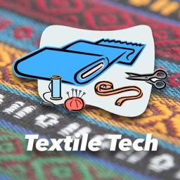 Textile Tech Trivia