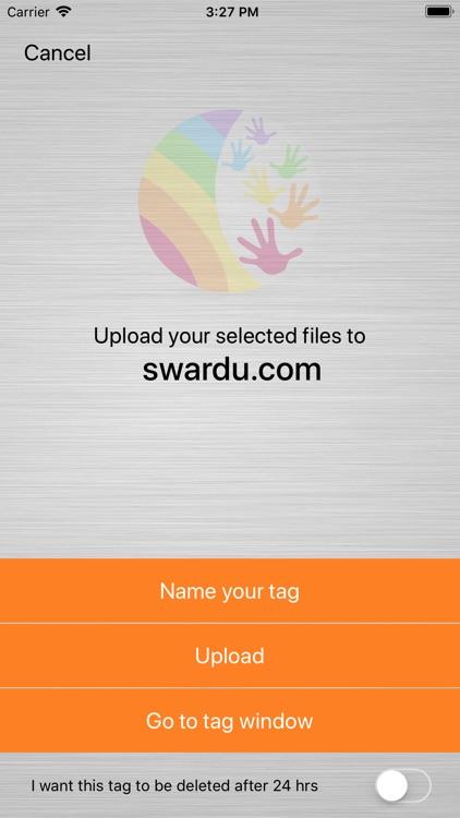 swardu screenshot-5