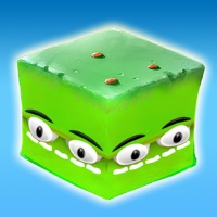 Codes for Jelly Cubes! Hack