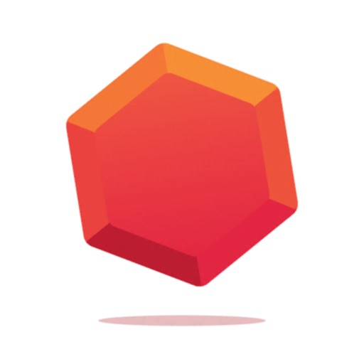 Blocky - Exciting Block Puzzle