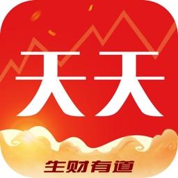 天天期货-行情资讯app