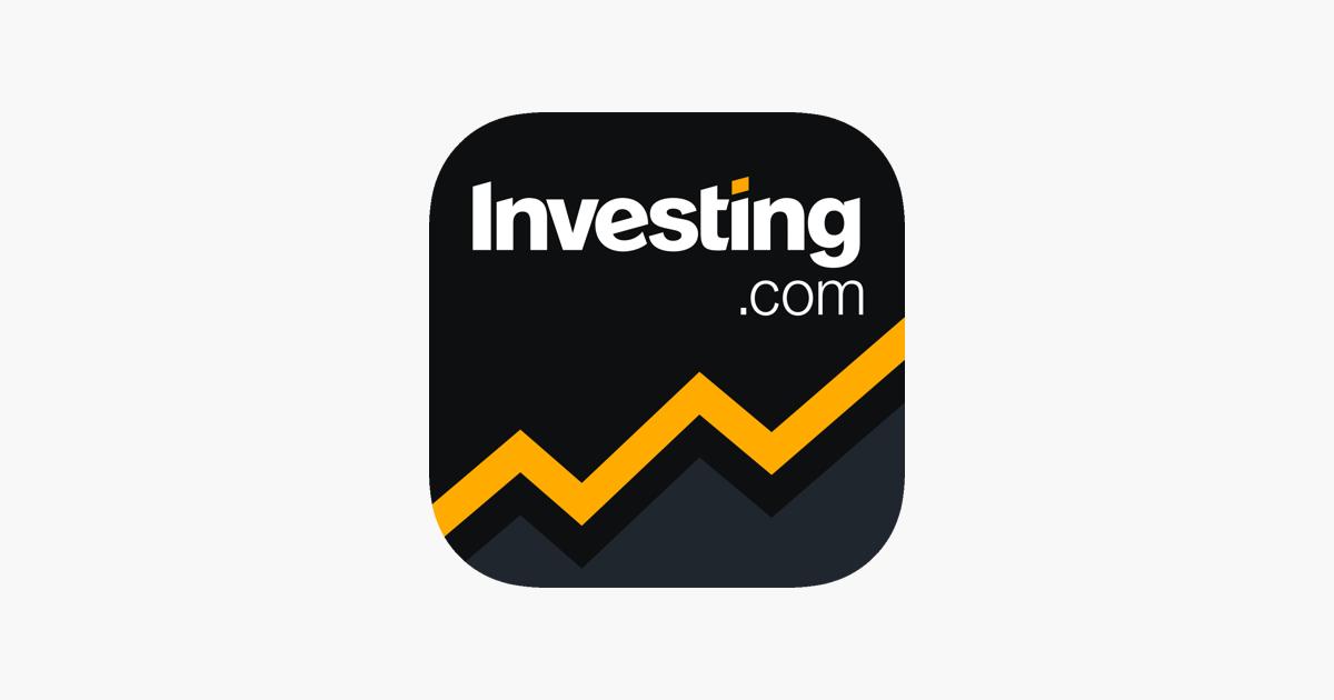 Investingcom Calendario.Investing Com Borsa Su App Store