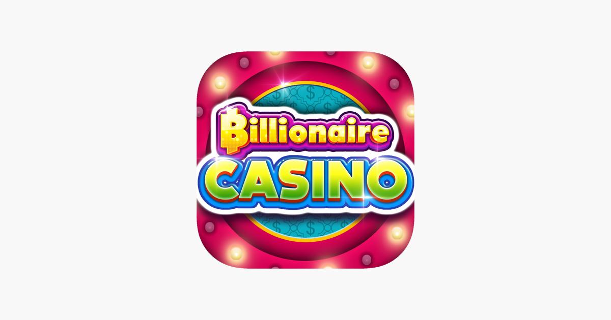 Big Bad Wolf Slot Machine | Play Slots Without… - Yogi Slot