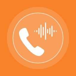 Call Recorder゜- Recording Now