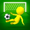 Cool Goal! Reviews