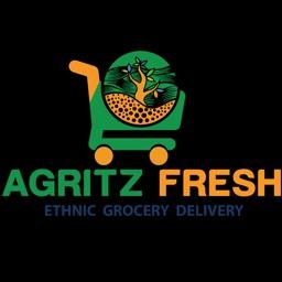 Agritz