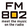 FM802アプリ - iPhoneアプリ