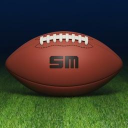 Football Live: NFL Scores