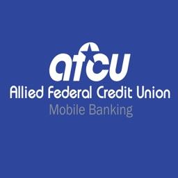 Allied Federal Credit Union