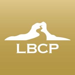 LBCP App