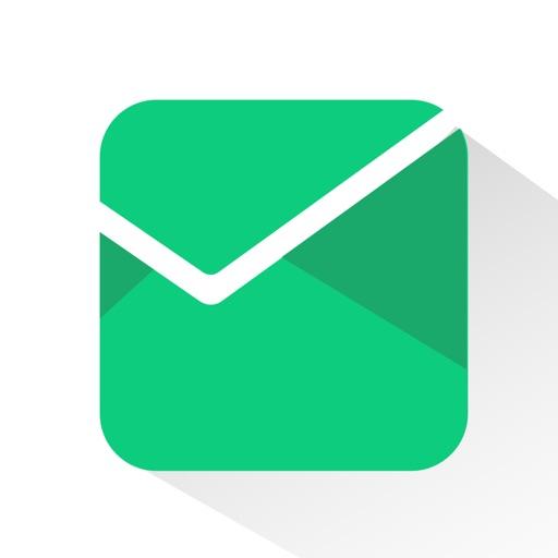 BeMail