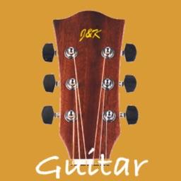 GuitarTuner - Tuner for Guitar