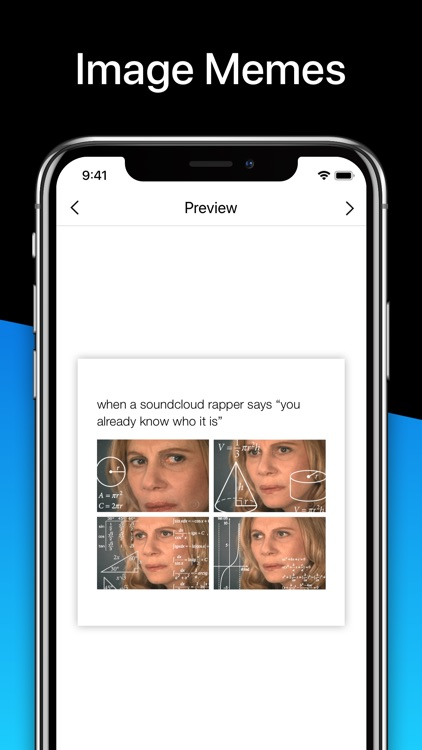 Video Meme Maker Add Subtitles screenshot-3