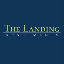 Landing Apartments