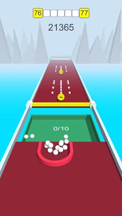Picker 3D screenshot 3