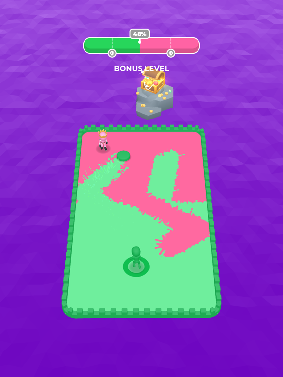 Land Wars! screenshot 8