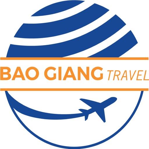 Du Lich Bao Giang