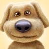 会说话的狗狗本 iPad 版