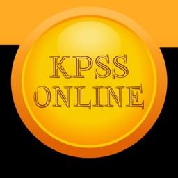 KPSS Online