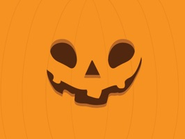Halloween GIF Stickers