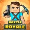 Mad GunZ: オンライン,シューティングゲーム - iPadアプリ