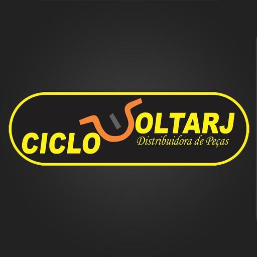Ciclovolta - Catálogo